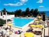 Hotel-Bretanide-1