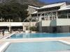 Hotel-Bretanide-3